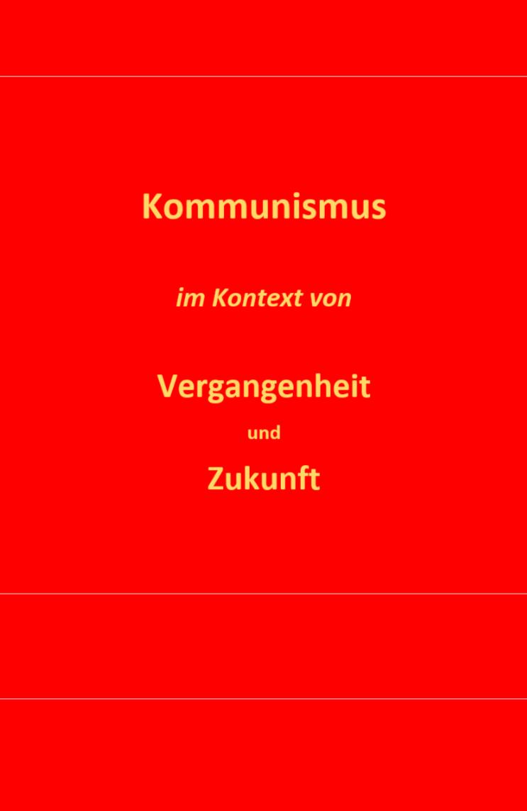 Deckblatt Essay2
